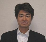 スタッフ紹介長崎大学 核兵器廃...