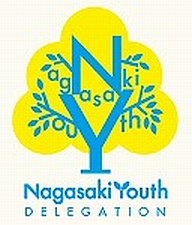 Youth Logo